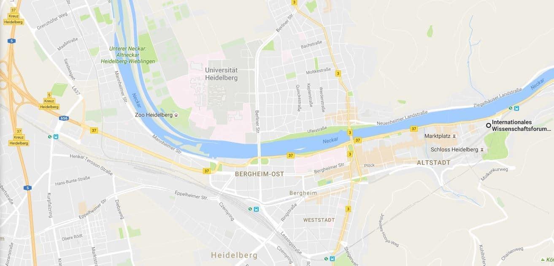 IWH Google Maps 1