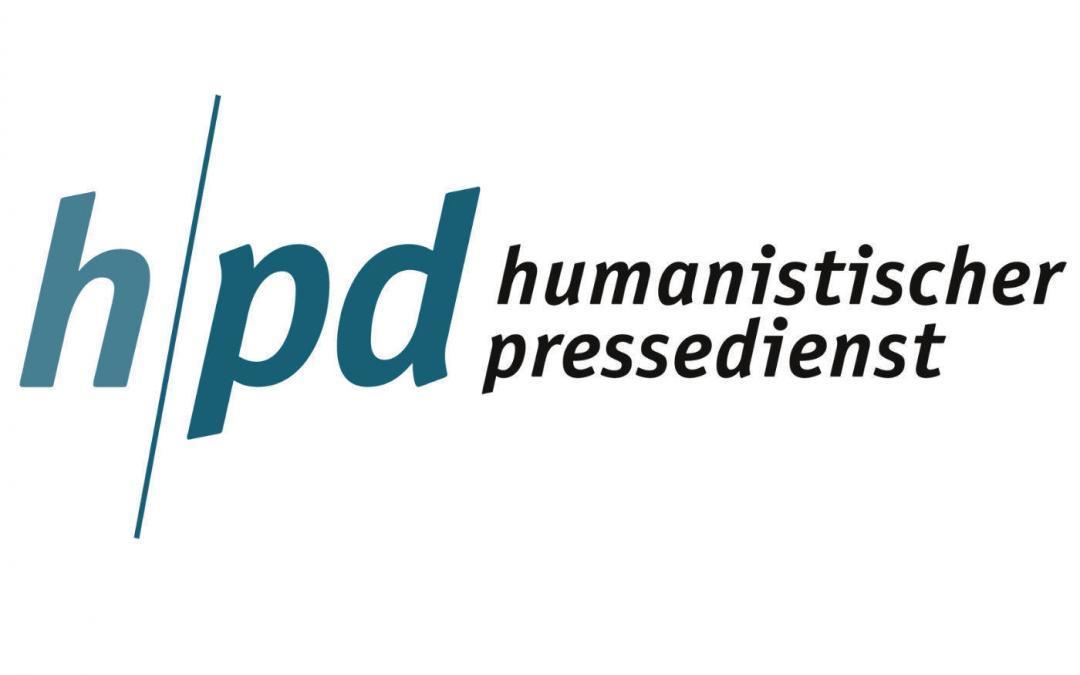Bericht im HPD über das 1. Symposium säkularer Buddhismus 2017