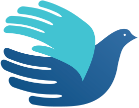 ftbn logo original taube freigestellt 290 px png
