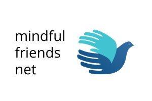mindfulfriends.net – Das soziale Netzwerk für achtsame Menschen