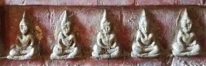 meditation,buddhas, vipassana