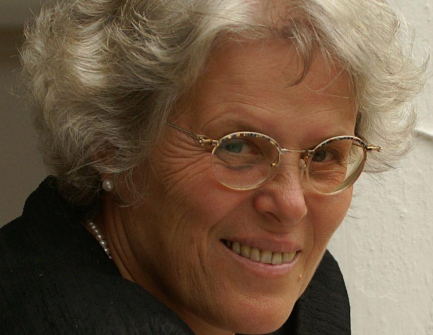 Ethik im Buddhismus – Sylvia Wetzel – Essay 2018