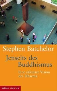 Jenseits des Buddhismus