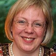 Gabriela Frey
