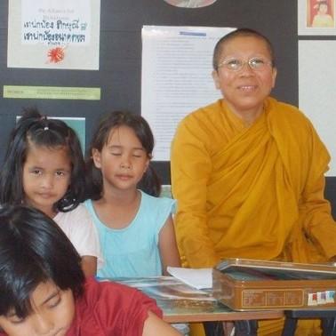unterricht grunschule buddhirefuge