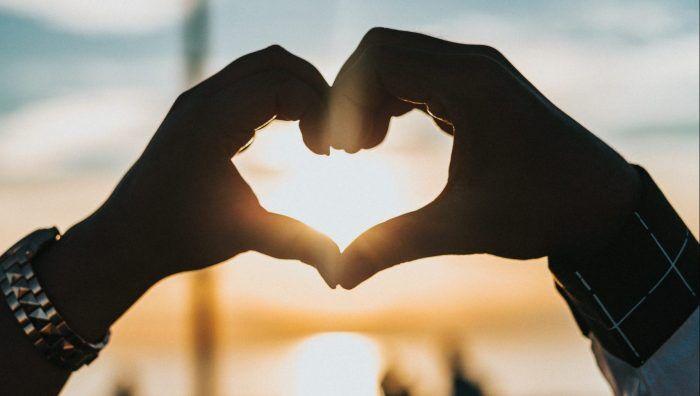 Meditation zur Kultivierung von Mitgefühl