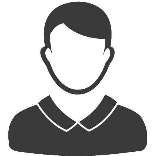 avatar maennlich