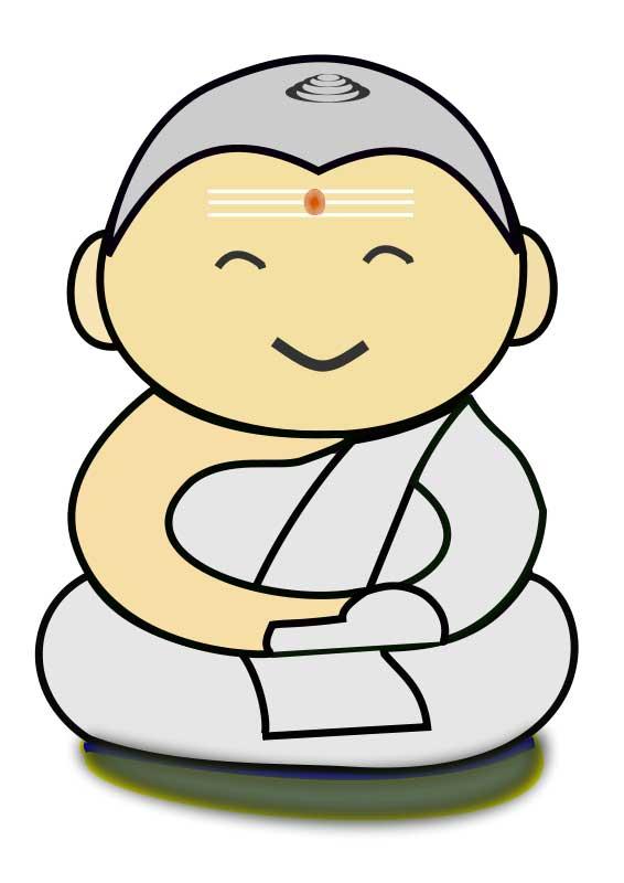 meditation buddha missverständnisse