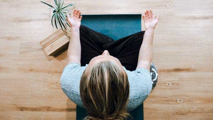 meditation kurs buddhismus