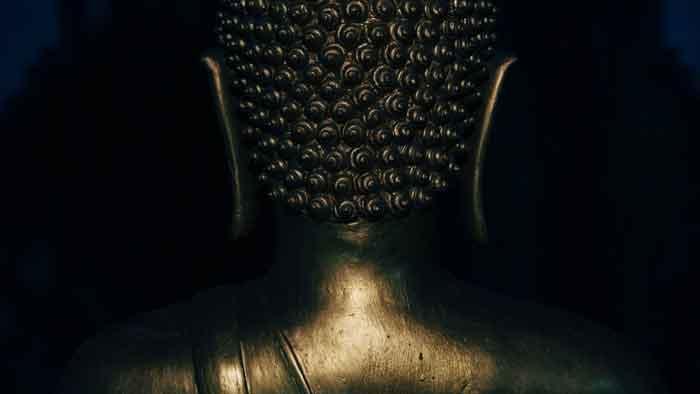 buddha-natur seelenersatz