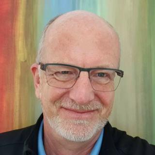 Jochen Weber Buddhastiftung