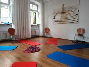meditation vipassana heidelberg unabhänge gruppe