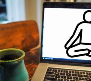online meditation buddhastiftung